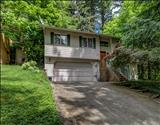 Primary Listing Image for MLS#: 1131645