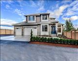 Primary Listing Image for MLS#: 1132445