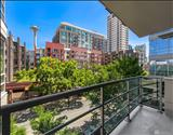 Primary Listing Image for MLS#: 1138345