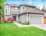 Primary Listing Image for MLS#: 1140545