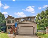 Primary Listing Image for MLS#: 1152945