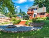 Primary Listing Image for MLS#: 1155645