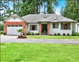 Primary Listing Image for MLS#: 1159145