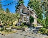 Primary Listing Image for MLS#: 1168045