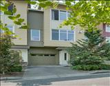 Primary Listing Image for MLS#: 1172645