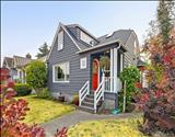 Primary Listing Image for MLS#: 1174945
