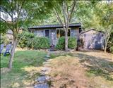 Primary Listing Image for MLS#: 1175545