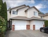 Primary Listing Image for MLS#: 1177245