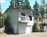 Primary Listing Image for MLS#: 1178745