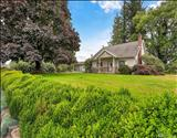 Primary Listing Image for MLS#: 1182645