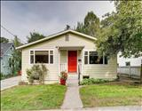 Primary Listing Image for MLS#: 1186145