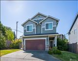Primary Listing Image for MLS#: 1190445