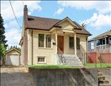 Primary Listing Image for MLS#: 1192745