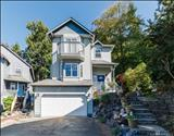 Primary Listing Image for MLS#: 1200745