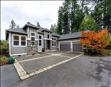 Primary Listing Image for MLS#: 1213845