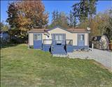 Primary Listing Image for MLS#: 1216145