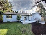 Primary Listing Image for MLS#: 1228745