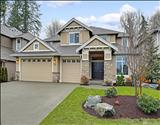 Primary Listing Image for MLS#: 1229145