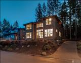Primary Listing Image for MLS#: 1230845