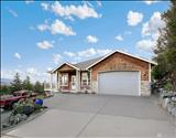 Primary Listing Image for MLS#: 1234245