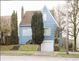 Primary Listing Image for MLS#: 1235045