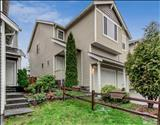 Primary Listing Image for MLS#: 1240145