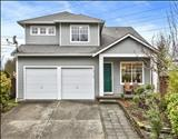 Primary Listing Image for MLS#: 1243445