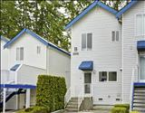 Primary Listing Image for MLS#: 1249945