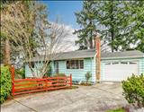 Primary Listing Image for MLS#: 1251345