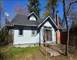 Primary Listing Image for MLS#: 1255945
