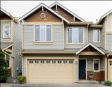 Primary Listing Image for MLS#: 1257045
