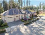 Primary Listing Image for MLS#: 1260245
