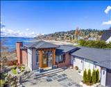 Primary Listing Image for MLS#: 1260445