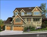 Primary Listing Image for MLS#: 1264445
