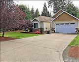 Primary Listing Image for MLS#: 1267945