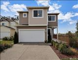 Primary Listing Image for MLS#: 1273445