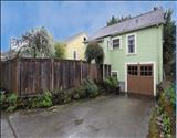 Primary Listing Image for MLS#: 1273745
