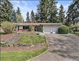 Primary Listing Image for MLS#: 1275945