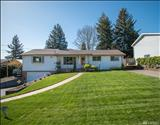 Primary Listing Image for MLS#: 1279145