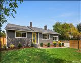 Primary Listing Image for MLS#: 1279345
