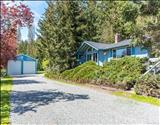 Primary Listing Image for MLS#: 1281145