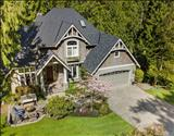 Primary Listing Image for MLS#: 1282745