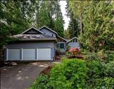 Primary Listing Image for MLS#: 1283345