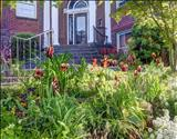Primary Listing Image for MLS#: 1286045