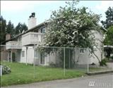 Primary Listing Image for MLS#: 1289545