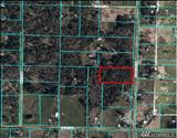 Primary Listing Image for MLS#: 1297345