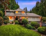 Primary Listing Image for MLS#: 1301645