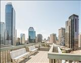 Primary Listing Image for MLS#: 1312345
