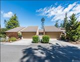 Primary Listing Image for MLS#: 1317445