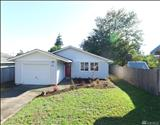 Primary Listing Image for MLS#: 1323445